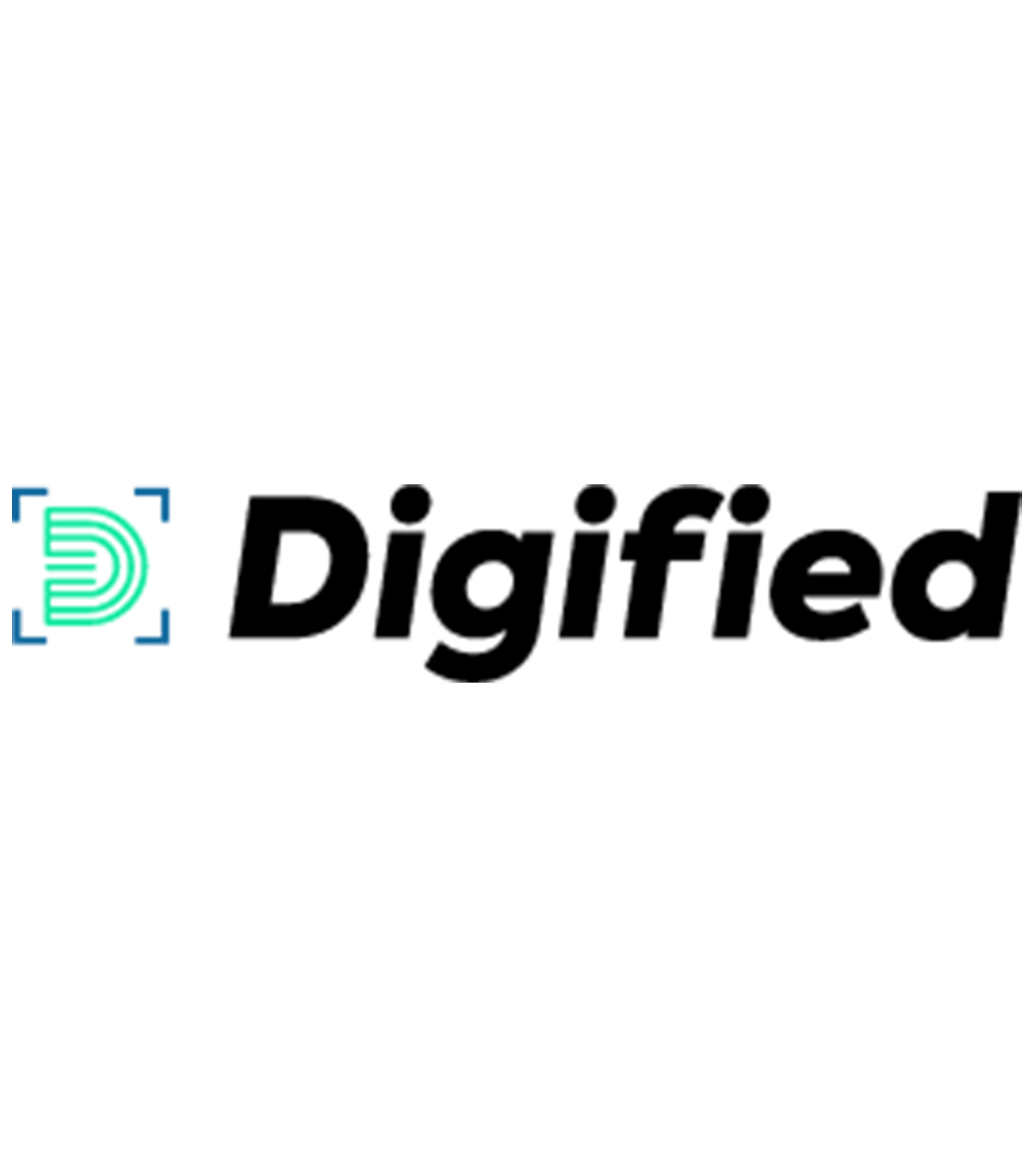 Digified